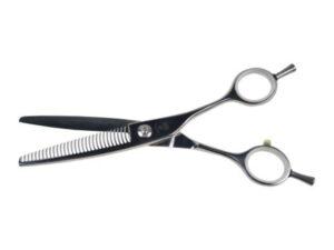 Efilační nůžky Matsuzaki VSG 6030 - 30 zubů